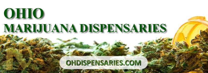 OH Dispensaries